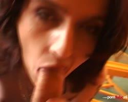Lesbische Porn Porn Tube