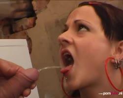 rondborstige Ebony porn pics